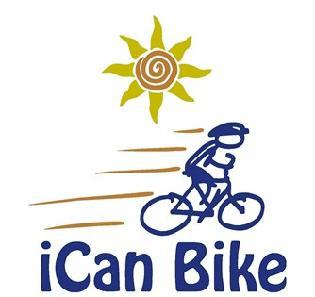 iCan Bike