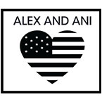 Alex and Ani Fundraiser