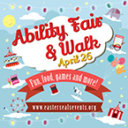 Easter Seals Ability Fair