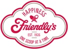 Support from Friendly's