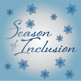 Season of Inclusion