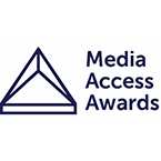 Media Access Awards presented by Easterseals