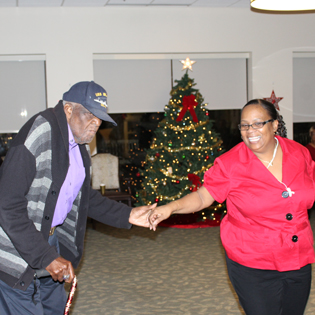 Caregiver-and-Respite-Holiday-Parties