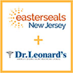 Dr. Leonard's and Easterseals