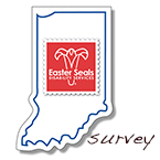 Northern Indiana Needs Assessment Survey