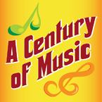 A Century of Music icon