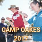 Support Easterseals Summer Camp