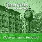 Easterseals New Jersey Hoboken