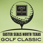 Easter Seals North Texas Golf classic