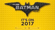 Lego Batman Movie Fundraiser 2017 stay tuned