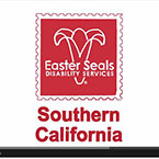 New Easter Seals Southern California Video