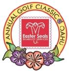 35th Annual Easter Seals Hawaii Golf Classic