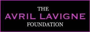 Avril Lavigne Foundation Awards Camperships to Children With Disabilities