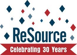 ReSource Partner Award