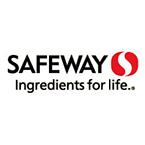 Safeway Grant