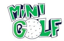 Mini Golf Country Club