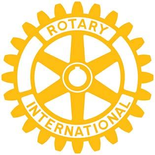Rotary Clubs Make an Impact
