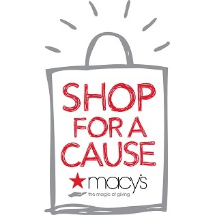 Shopping Never Felt so Good - Find the Magic of Giving Back!