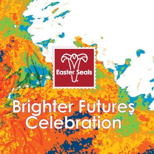 Brighter Futures Celebration