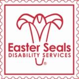 "Easter Seals & Bob ""Dine to Make a Difference""  event September 6th  8th."