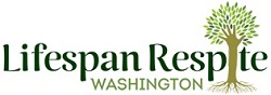 Easter Seals Washington and Dedicated Partners Launch Respite Program