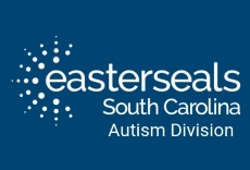 Autism Services of South Carolina Merges with Easterseals South Carolina