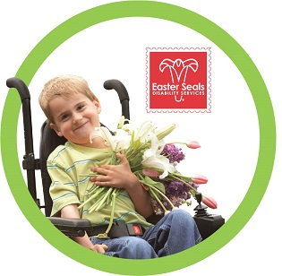 Shop at Safeway in August and Support Easter Seals Washington