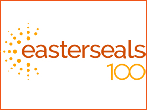 See great things at Easter Seals!