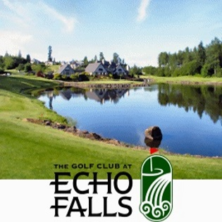 11th Annual ESW Golf Tournament & Charity Auction