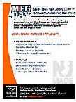 Easter Seals New Jersey National Manufacturing Day