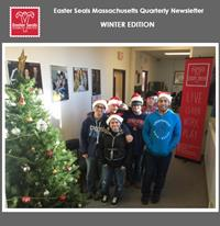 Check out our Winter Newsletter