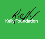 Kelly Foundation Grant