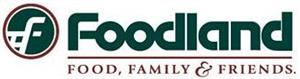 Give Aloha - Foodland's Annual Community Matching Gifts Program