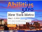 Abilities Expo 2015