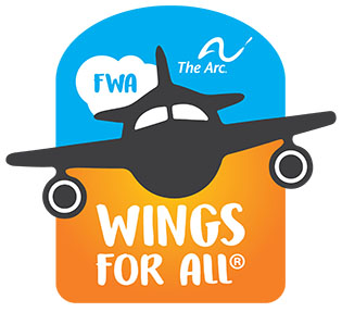 Wings for All