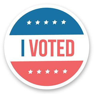Voter Checklist
