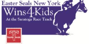 Wins For Kids at Saratoga