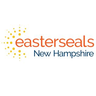Easterseals Logo