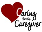 November is Family Caregiver's Month