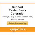 Amazon Smile 2019