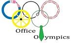 olympix
