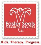 Telethon Kids Therapy Progress