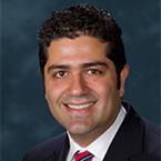 Easterseals Appoints New Board Member Barsam Kasravi