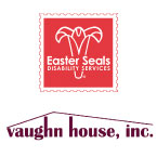 Easter Seals Central Texas and Vaughn House Announ