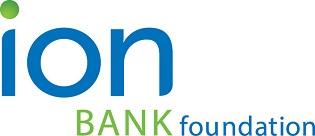 ion bank
