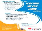 2015 Together We Can Learn Conference