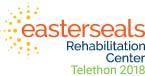 Easterseals Telethon logo
