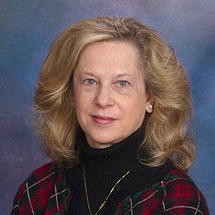 Leslie Oja - Bellevue Program Director