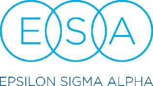 Picture of ESA Logo