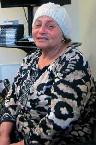 Easter Seals NJ Helps Eloisa Turn Her Life Around